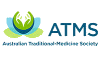 Australian Traditional Medicine Society