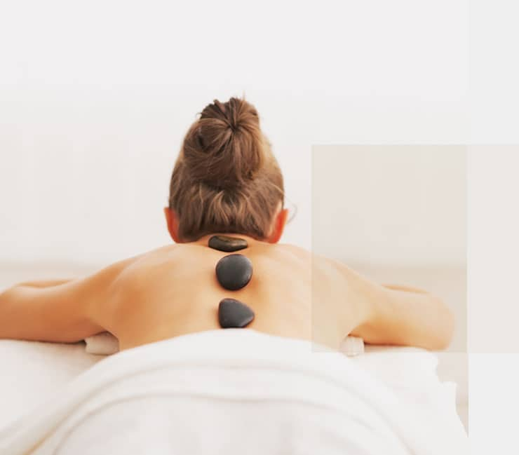 massage therapist Adelaide