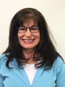 Dianne Bradey - Hypnotherapist Adelaide