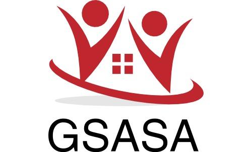 gsasa
