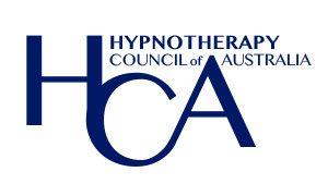 hca-logo-sidebar-300x169